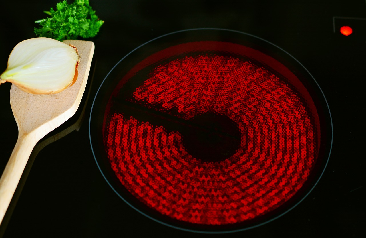 Table De Cuisson Gaz Et Electricite plaques de cuisson : recommandations pour bien la choisir